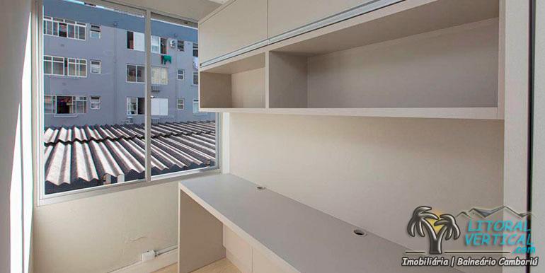 edificio-marajo-balneario-camboriu-fma220-19