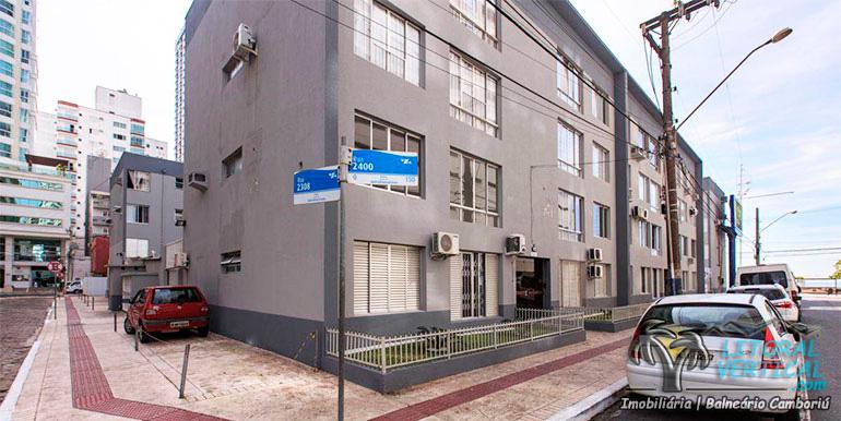 edificio-marajo-balneario-camboriu-fma220-2