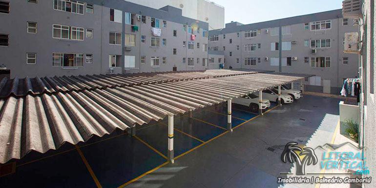 edificio-marajo-balneario-camboriu-fma220-22