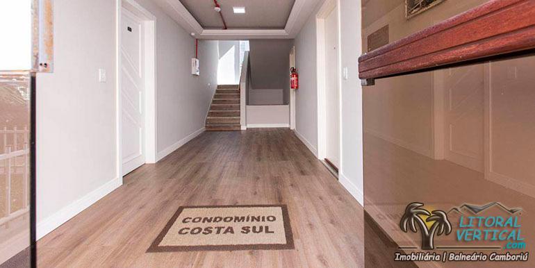 edificio-marajo-balneario-camboriu-fma220-4