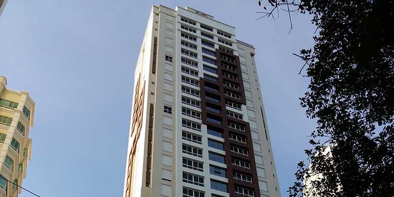 edificio-mirante-das-aguas-balneario-camboriu-qma452-1
