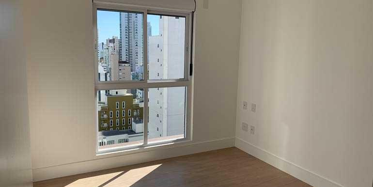 edificio-mirante-das-aguas-balneario-camboriu-qma452-10