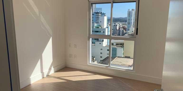 edificio-mirante-das-aguas-balneario-camboriu-qma452-11