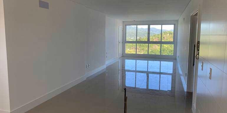 edificio-mirante-das-aguas-balneario-camboriu-qma452-3