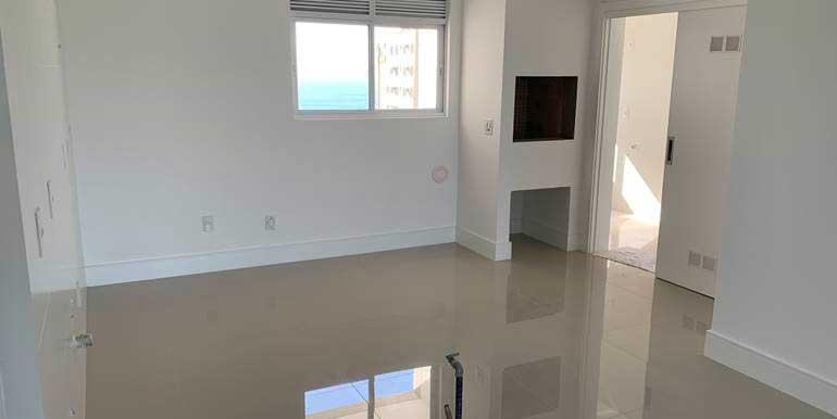 edificio-mirante-das-aguas-balneario-camboriu-qma452-6