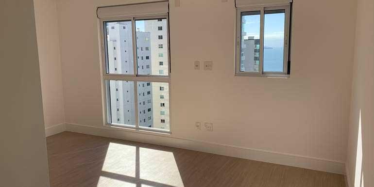 edificio-mirante-das-aguas-balneario-camboriu-qma452-8