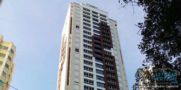 edificio-mirante-das-aguas-balneraio-camboriu-qma452-1