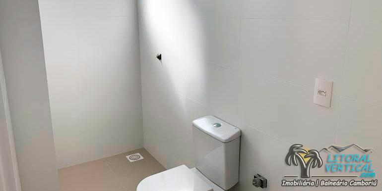 edificio-mirante-das-aguas-balneraio-camboriu-qma452-11