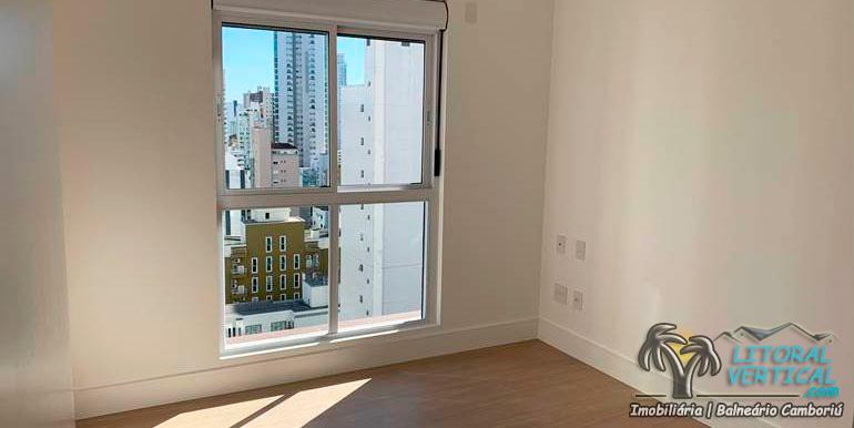 edificio-mirante-das-aguas-balneraio-camboriu-qma452-12