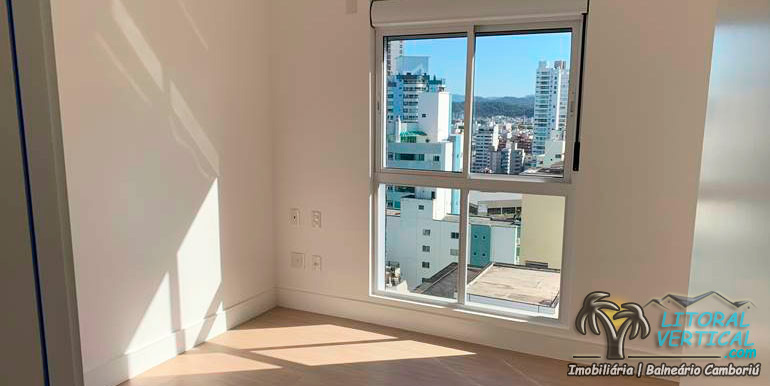 edificio-mirante-das-aguas-balneraio-camboriu-qma452-13