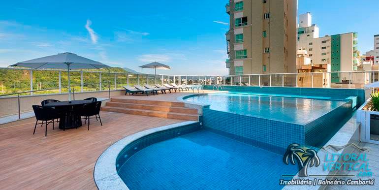 edificio-mirante-das-aguas-balneraio-camboriu-qma452-17