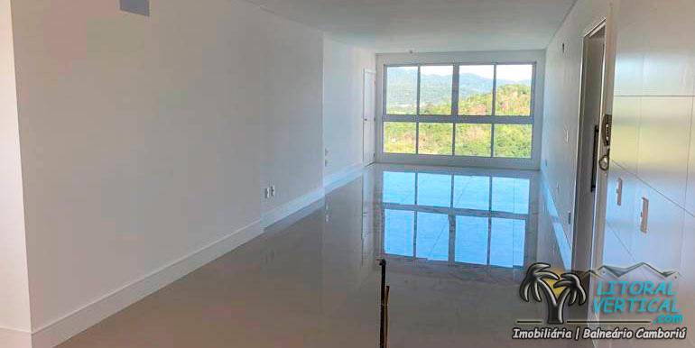 edificio-mirante-das-aguas-balneraio-camboriu-qma452-2