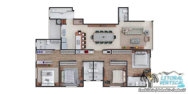 edificio-mirante-das-aguas-balneraio-camboriu-qma452-24