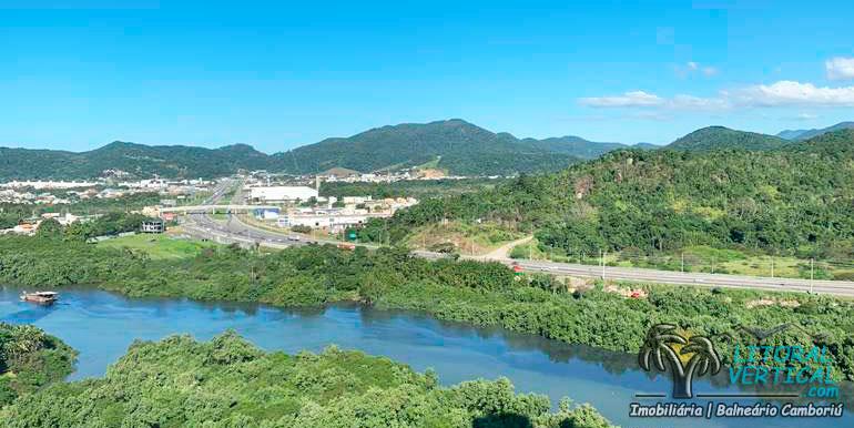 edificio-mirante-das-aguas-balneraio-camboriu-qma452-3