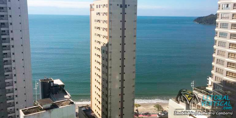 edificio-mirante-das-aguas-balneraio-camboriu-qma452-7