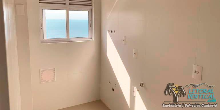 edificio-mirante-das-aguas-balneraio-camboriu-qma452-8