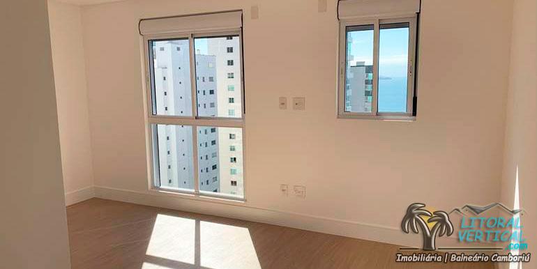 edificio-mirante-das-aguas-balneraio-camboriu-qma452-9