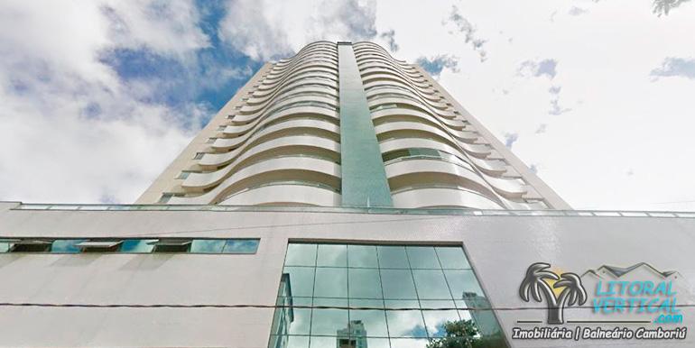 edificio-montparnasse-balneario-camboriu-sqa2151-1