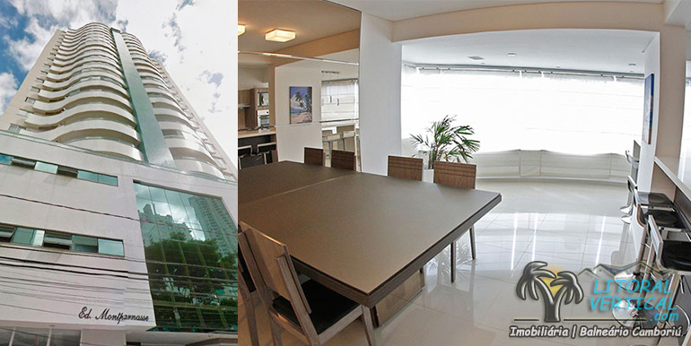 edificio-montparnasse-balneario-camboriu-sqa2151-principal