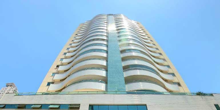 edificio-montparnasse-balneario-camboriu-sqa3705-1