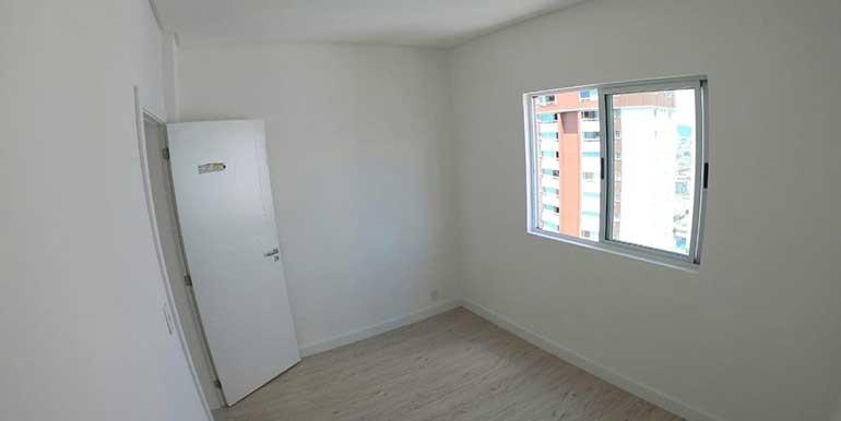 edificio-montparnasse-balneario-camboriu-sqa3705-10