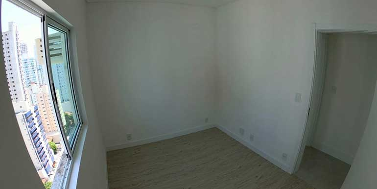 edificio-montparnasse-balneario-camboriu-sqa3705-11