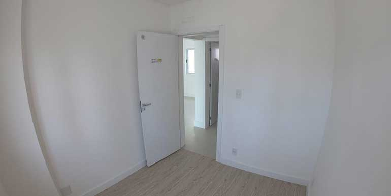 edificio-montparnasse-balneario-camboriu-sqa3705-12