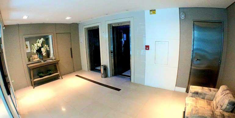 edificio-montparnasse-balneario-camboriu-sqa3705-2