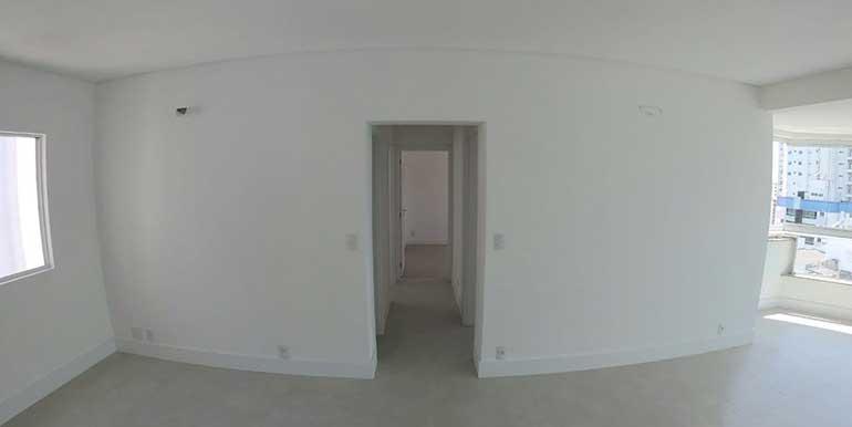 edificio-montparnasse-balneario-camboriu-sqa3705-7