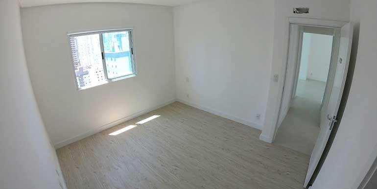 edificio-montparnasse-balneario-camboriu-sqa3705-8