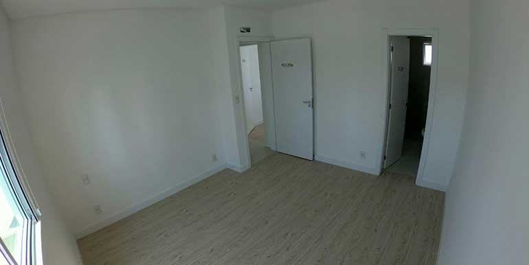 edificio-montparnasse-balneario-camboriu-sqa3705-9