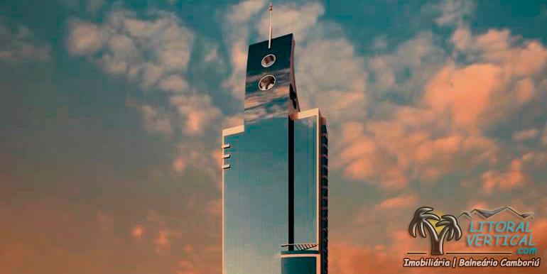 edificio-one-tower-balneario-camboriu-fma427-2