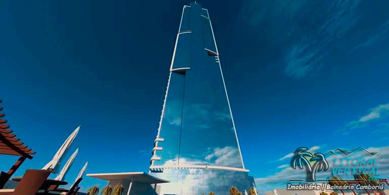edificio-one-tower-balneario-camboriu-fma427-3