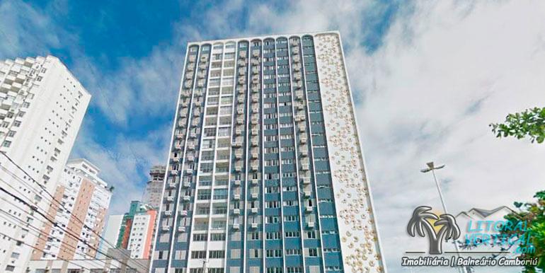 edificio-san-remo-balneario-camboriu-fma3149-1
