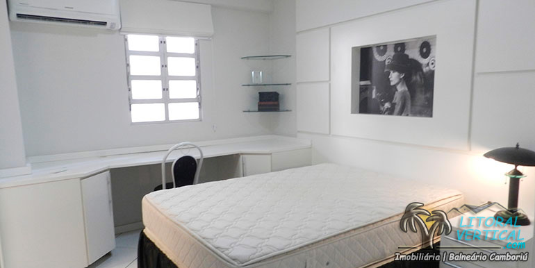 edificio-san-remo-balneario-camboriu-fma3149-9