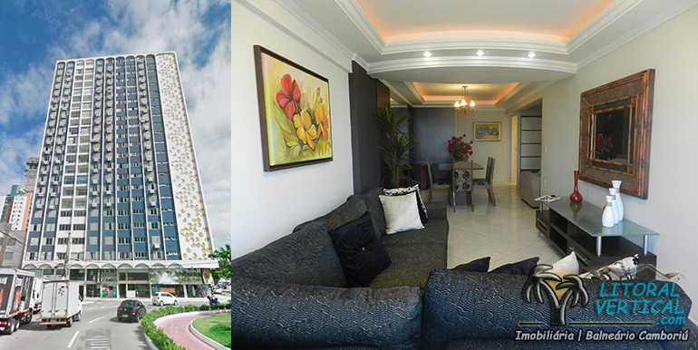 edificio-san-remo-balneario-camboriu-fma3149-principal