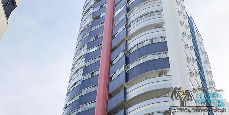 edificio-solar-di-mansani-balneario-camboriu-sqa3591-2