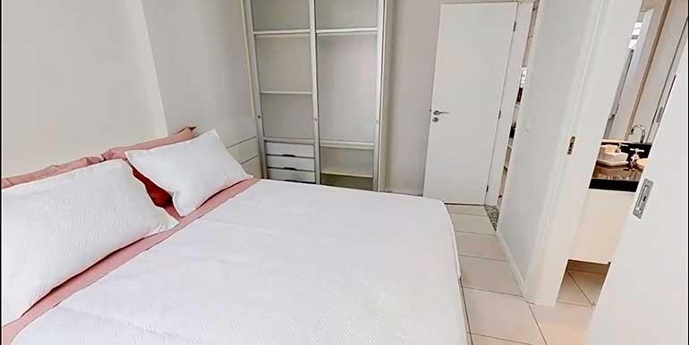 edificio-unique-balneario-camboriu-qma3347-16
