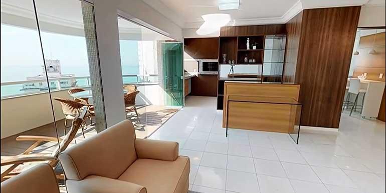 edificio-unique-balneario-camboriu-qma3347-4