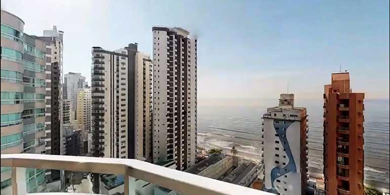 edificio-unique-balneario-camboriu-qma3347-6