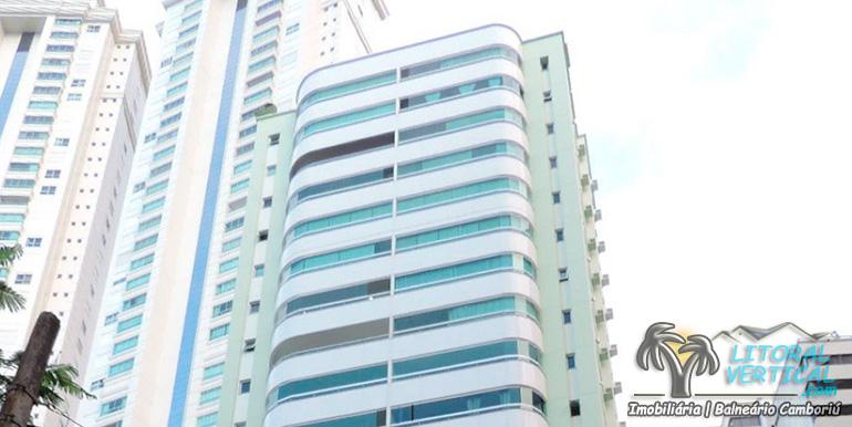 edificio-unique-residence-balneario-camboriu-qma3347-1