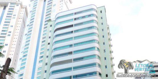 Edifício Unique Residence