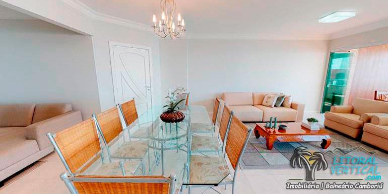 edificio-unique-residence-balneario-camboriu-qma3347-11