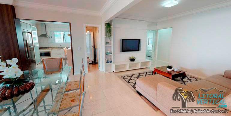 edificio-unique-residence-balneario-camboriu-qma3347-14