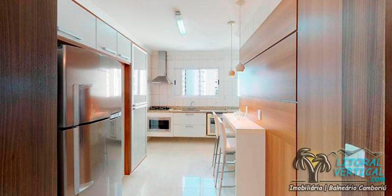 edificio-unique-residence-balneario-camboriu-qma3347-15