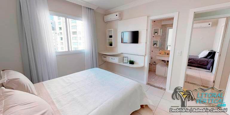 edificio-unique-residence-balneario-camboriu-qma3347-17