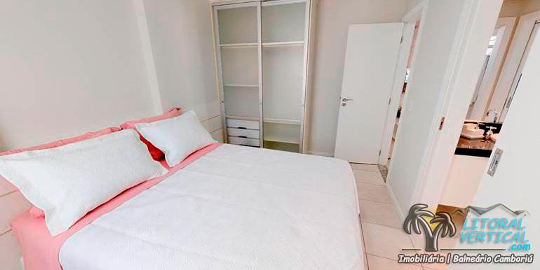 edificio-unique-residence-balneario-camboriu-qma3347-18