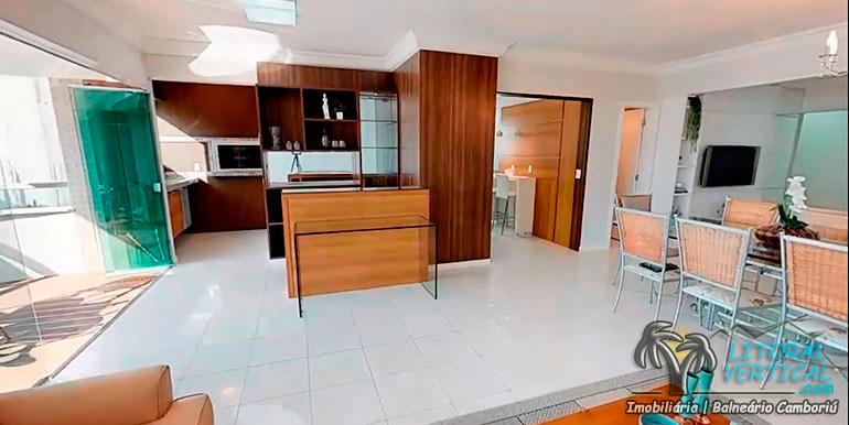 edificio-unique-residence-balneario-camboriu-qma3347-3