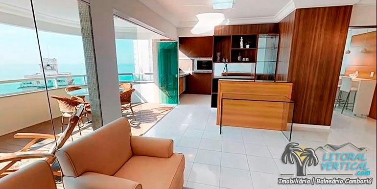 edificio-unique-residence-balneario-camboriu-qma3347-4