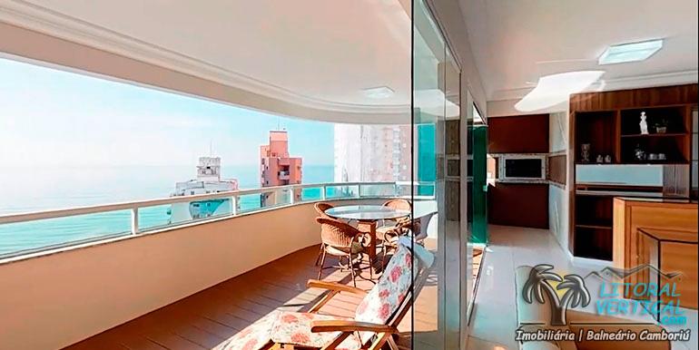 edificio-unique-residence-balneario-camboriu-qma3347-5
